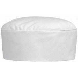 manelli vetement professionnel et tenue professionnelle manelli. Black Bedroom Furniture Sets. Home Design Ideas