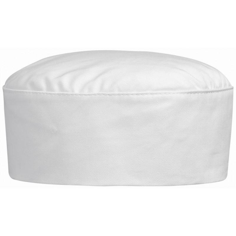 calot de cuisine blanc. Black Bedroom Furniture Sets. Home Design Ideas