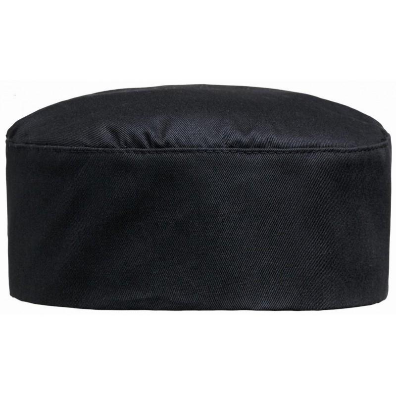 calot pour la cuisine noir. Black Bedroom Furniture Sets. Home Design Ideas