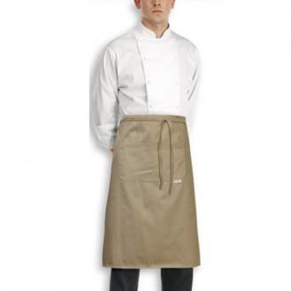 Tablier de Cuisine h. 70cm