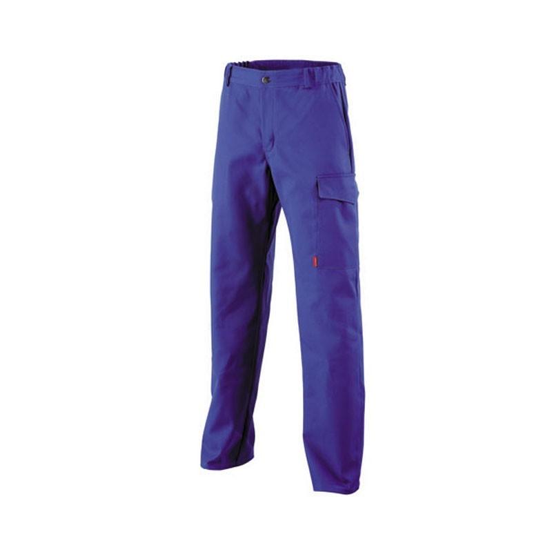 Pantalon de travail BUGATTI 1MIE82CP