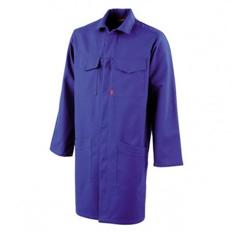 blouse de travail homme et femme pas cher. Black Bedroom Furniture Sets. Home Design Ideas
