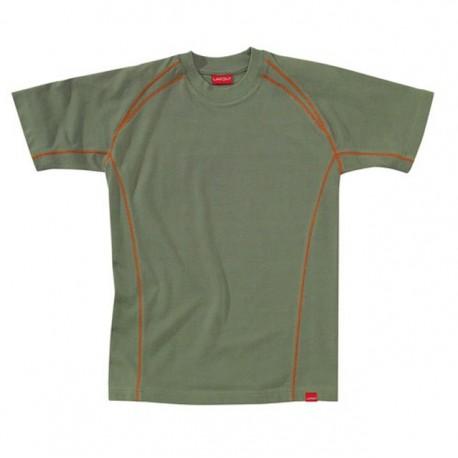 T shirts polos de travail homme tous m tiers pas cher for Jardinier paysagiste 91