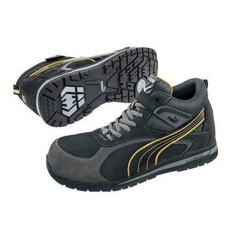 chaussure de securite puma chaussure securite puma prix chaussures de securite puma motorsport. Black Bedroom Furniture Sets. Home Design Ideas