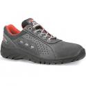 Chaussures de Sécurité Aérées S1P