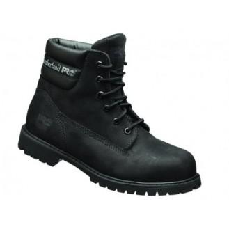 Chaussures de sécurité Timberland Pro Traditional Wide S1P