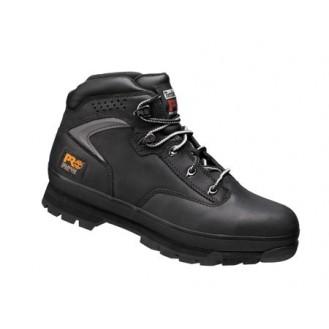 Chaussures de securité Timberland Pro Euro Hiker 2G noir