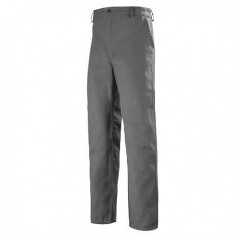 Pantalon de travail pas cher ACIER 1BAS80CP