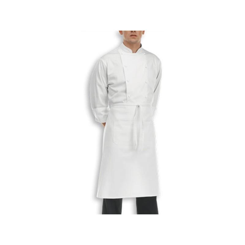 tenue de cuisine apprenti - tenue de cuisine pas chere - homme et ... - Tenue De Cuisine Homme