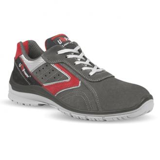 Chaussures de sécurité Passion S1P