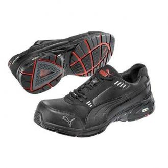 Chaussures de sécurité PUMA low