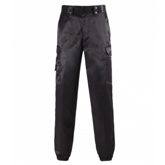 pantalon agent de securite