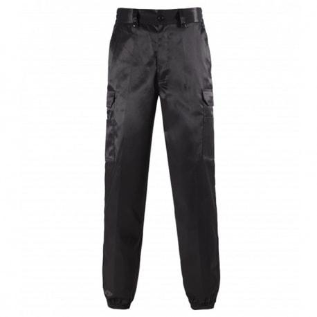 Pantalon agent de sécurité - North ways