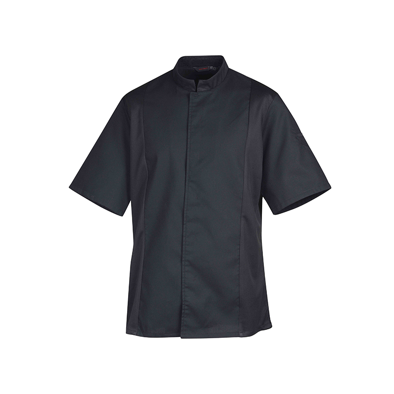 Veste De Cuisine Orange – Chaios.com