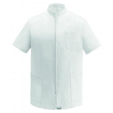 blouse chimie blouse de laboratoire blouse blanche pas. Black Bedroom Furniture Sets. Home Design Ideas