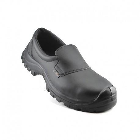 chaussures de cuisine chaussures de s curit pour les cuisiniers. Black Bedroom Furniture Sets. Home Design Ideas