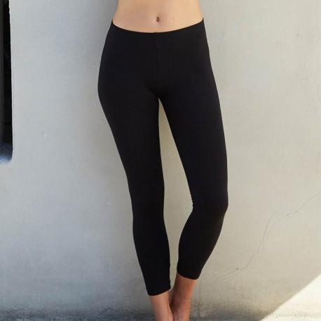 Legging esthéticienne