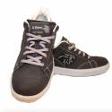 Chaussures de sécurité Amazon S3 SRC ESD