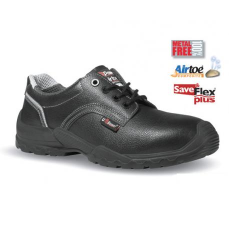 Chaussures de sécurité 3 SRC
