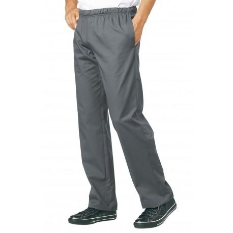 pantalon de cuisine pantalon pied de poule pour cuisinier manelli. Black Bedroom Furniture Sets. Home Design Ideas