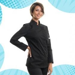Vetement professionnel et tenue professionnelle manelli - Vetements de cuisine professionnel ...