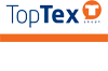 logo TOPTEX
