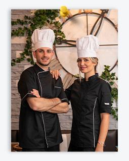 vêtements apprenti tous métiers - Vetements De Cuisine