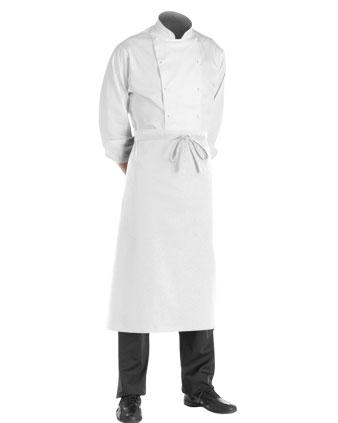 tablier de cuisine pour professionnels et particuliers - Tablier Cuisine Professionnel
