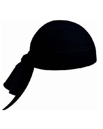 chapeau de cuisine toques calots et bandanas. Black Bedroom Furniture Sets. Home Design Ideas