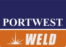 portwest weld