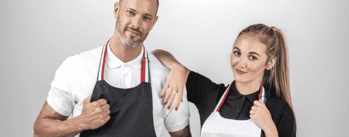 Parcourez les offres d'emploi, de stages, et d'alternance de la société Manelli