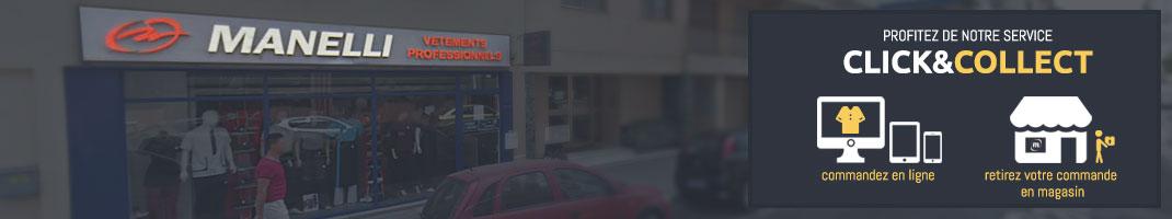 magasin nice vetement pro, vetement travail, chaussure de securite