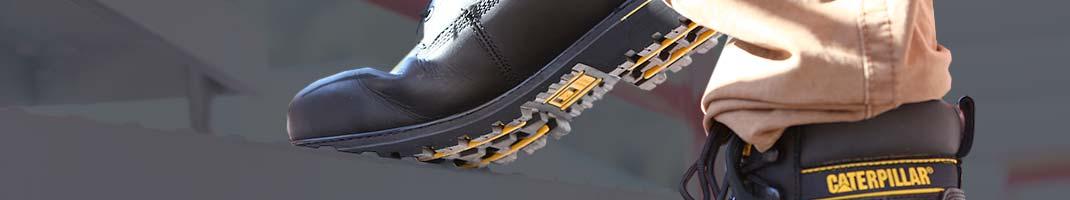 ea0be97fff Guide de la norme de sécurité EN 20345 pour chaussures de sécurité S1, S1P,  S2, S3