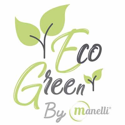 La gamme Eco-responsables de vêtements professionnels made in Manelli