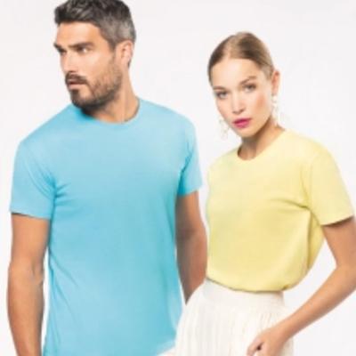 Les indispensables polos et t-shirt de travail Manelli