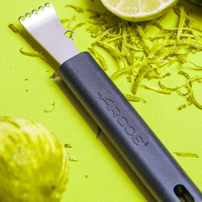Une sélection d'accessoires Arcos pour cuisiniers et pâtissiers
