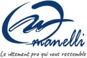 Manelli